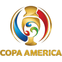 Stream the Copa America Live with a VPN