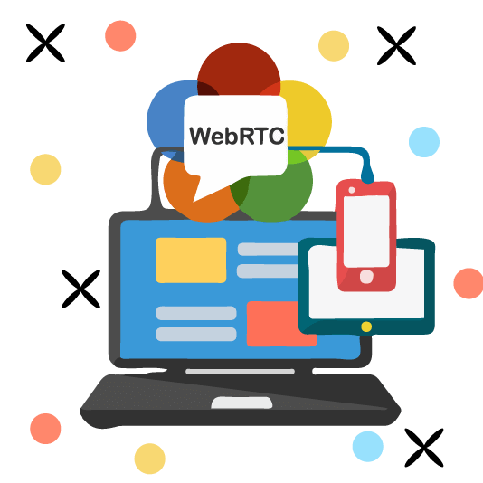 How to Disable WebRTC in Various Browsers?