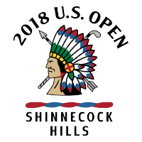 How to use a VPN to watch US open Golf online