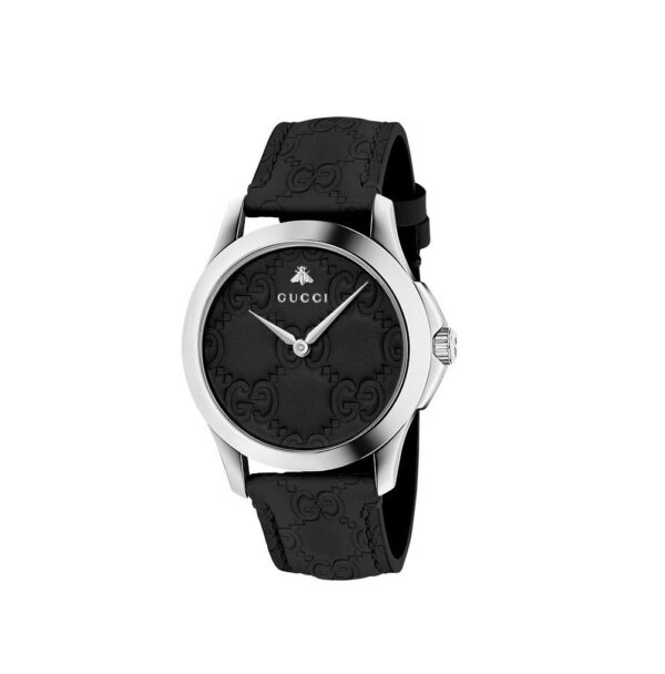Gucci G-Timeless Ladies Watch YA1264031_0