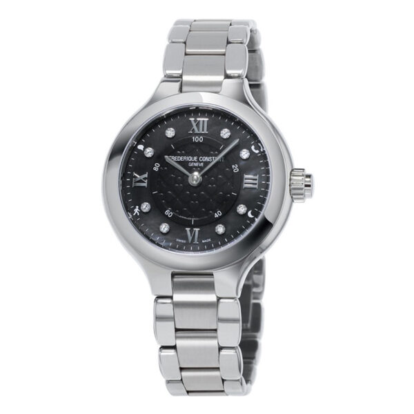 Frederique Constant Smartwatch FC-281GHD3ER6B_0
