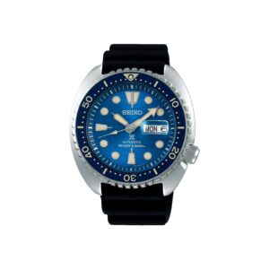 Seiko Prospex Gents Watch Srpe07k_0