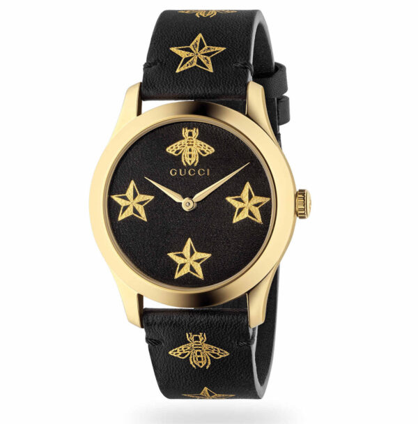 Gucci G-Timeless Watch YA1264055_0