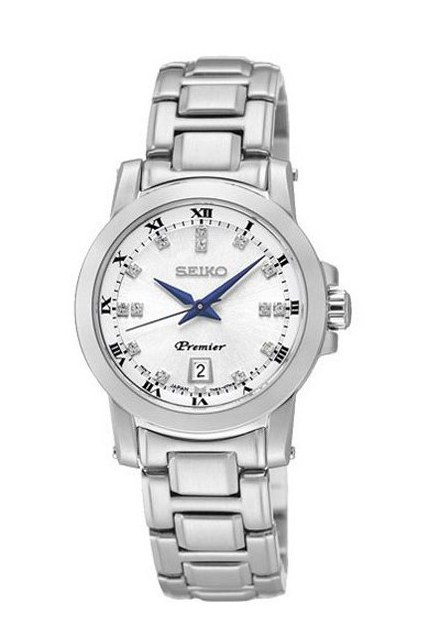 Seiko Premier Ladies Watch SXDG15J_0