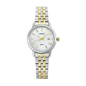 Seiko Ladies Watch SUR661P_0