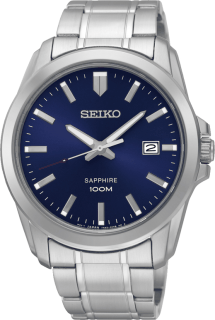 Seiko Conceptual Gents Watch SGEH47P_1