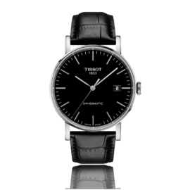 Tissot Swissmatic Gents Watch T1094071605100_0