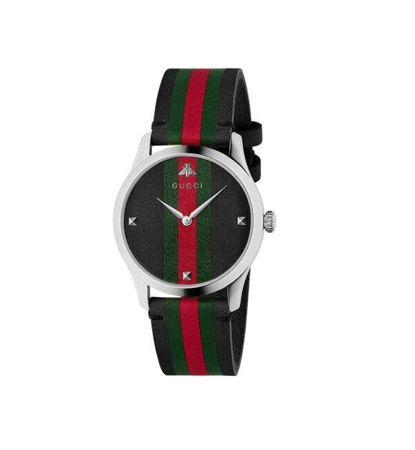 Gucci G Gents Watch Ya1264079_0