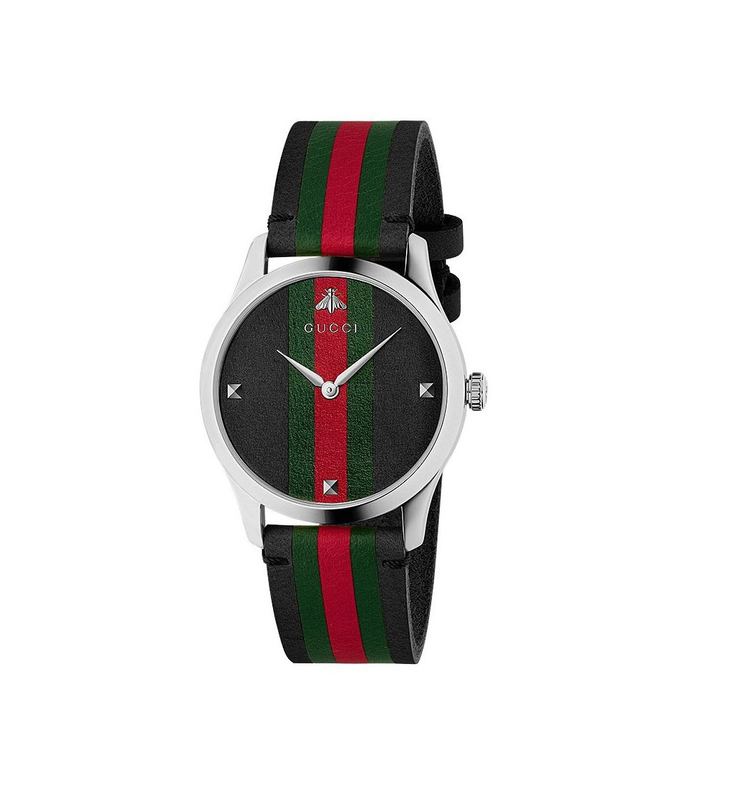 Gucci G Gents Watch Ya1264079_0