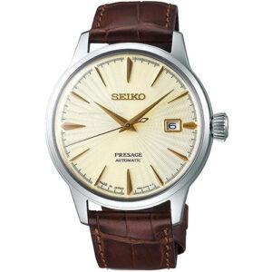 Seiko Presage Gents Watch SRPC99J_0