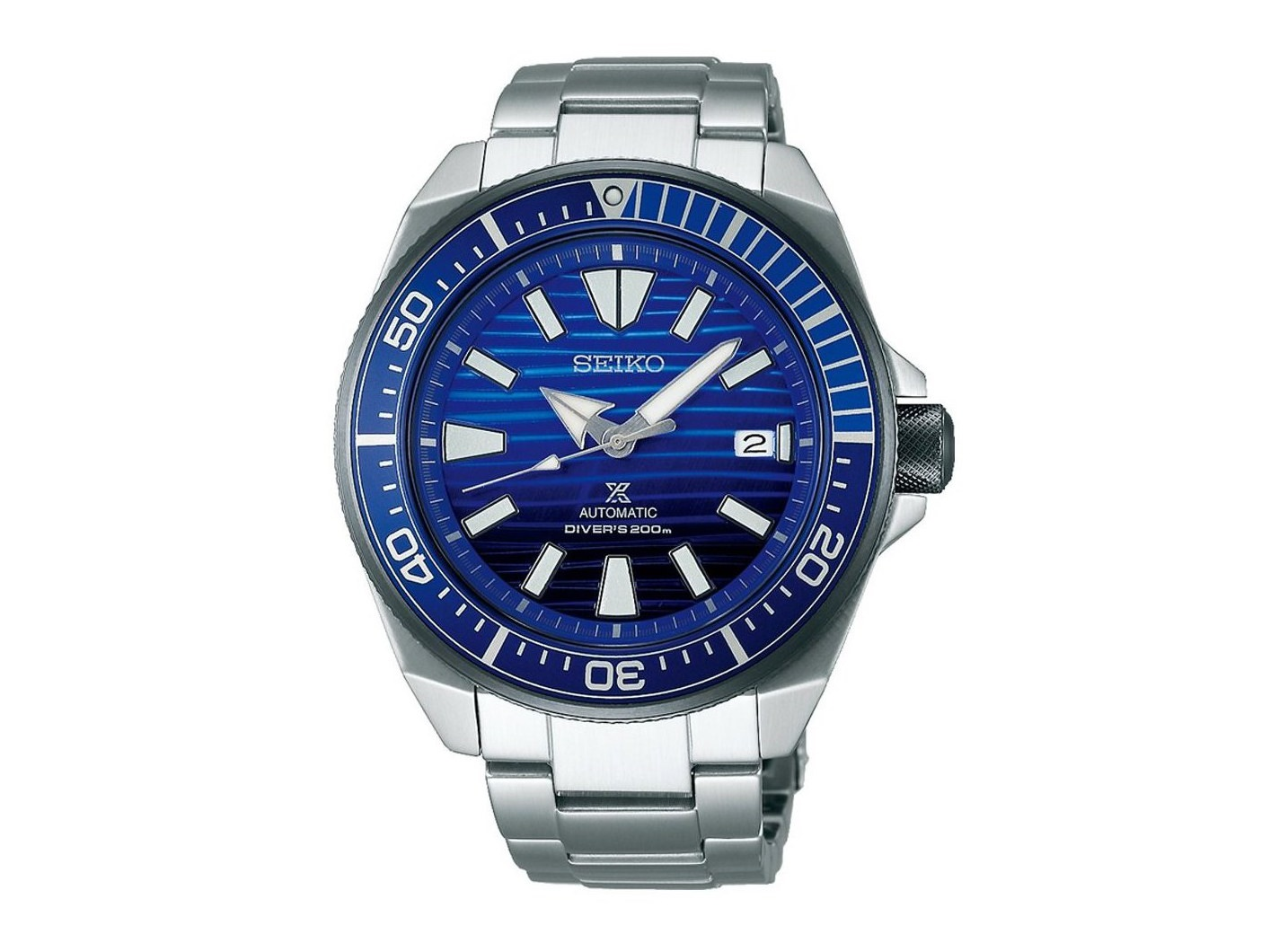 Seiko Prospex Gents Watch SRPC93K Last One!_0