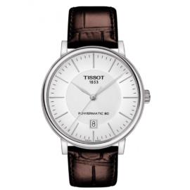 Tissot Carson Gents Watch T1224071603100_0