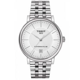 Tissot Carson Gents Watch T1224071103100_0