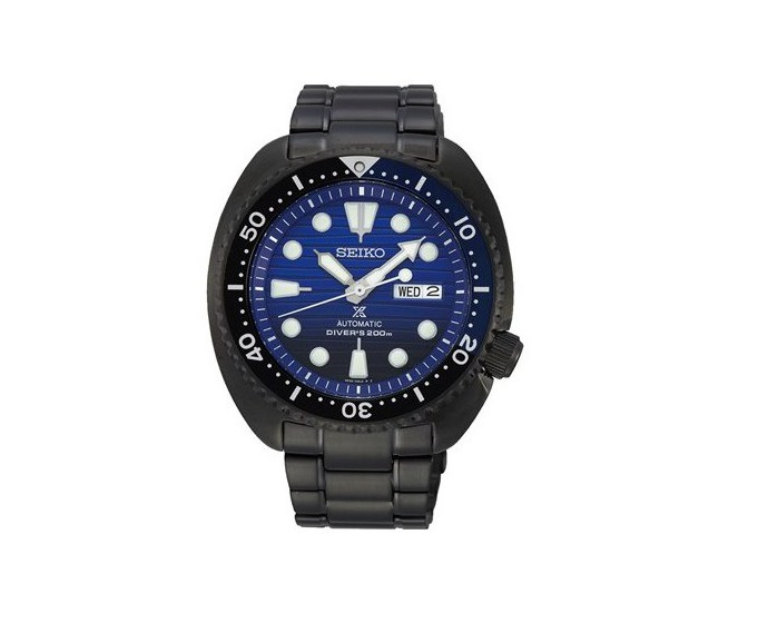 Seiko Prospex Gents Watch Srpd11k_0