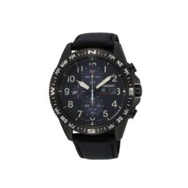 Seiko Prospex Gents Watch SSC707P_0