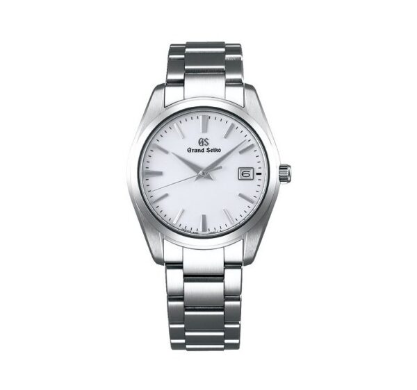 Grand Seiko Heritage Collection Gents Watch SBGX259_0