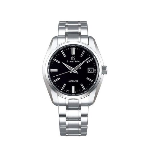 Grand Seiko Heritage Collection Gents Watch Sbgr317_0