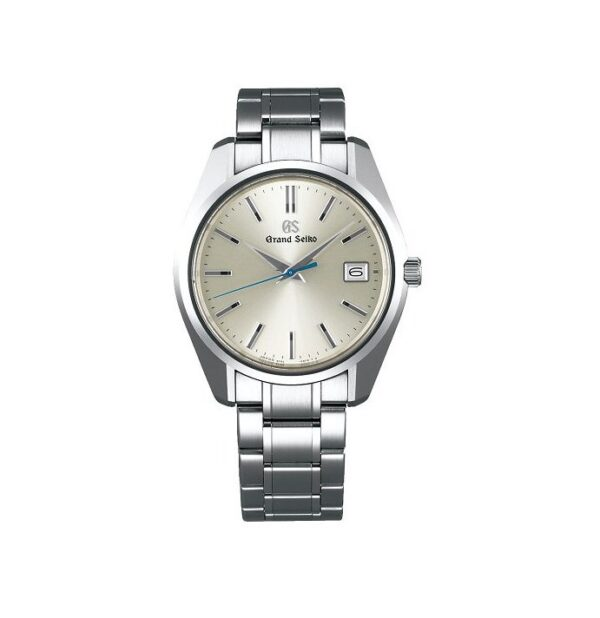 Grand Seiko Heritage Collection Gents Watch Sbgv205_0