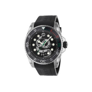 Gucci Dive Gents Watch Ya136217_0