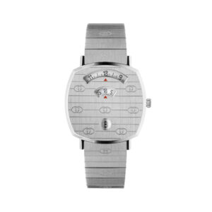 Gucci Grip Gents Watch Ya157410_0