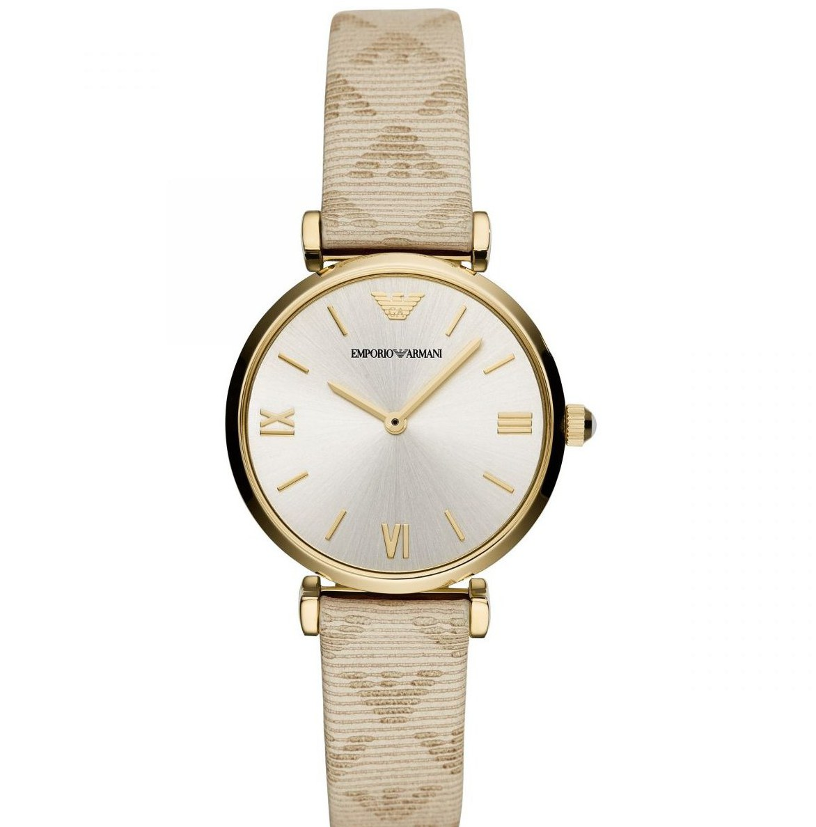 Emporio Armani Ladies Watch Ar11127_0