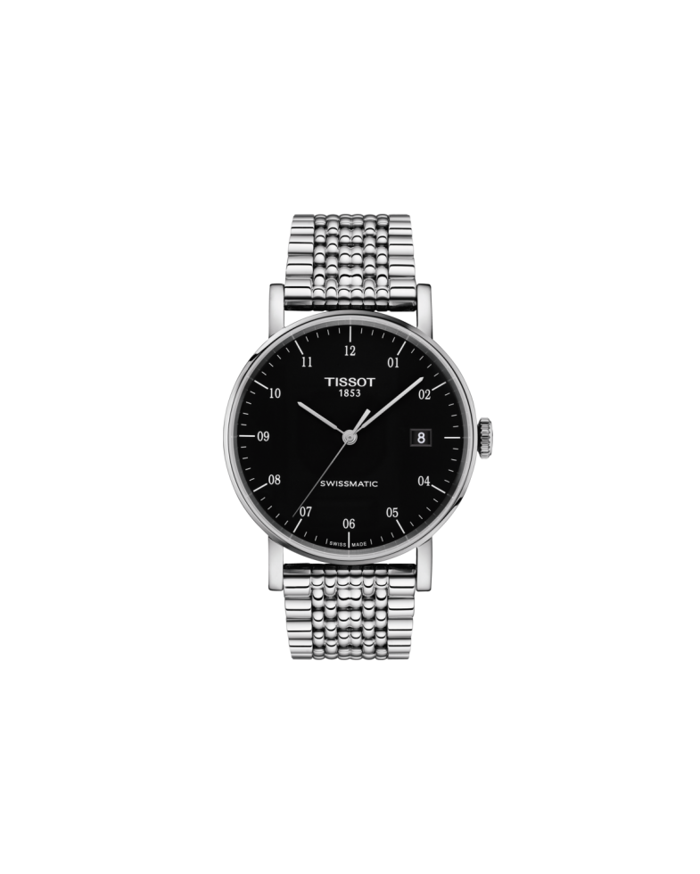 Tissot Everytime Gents Watch T1094071105200_0