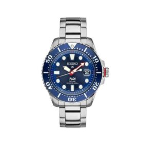 Seiko Prospex Padi Gents Watch Sne435p-9_0