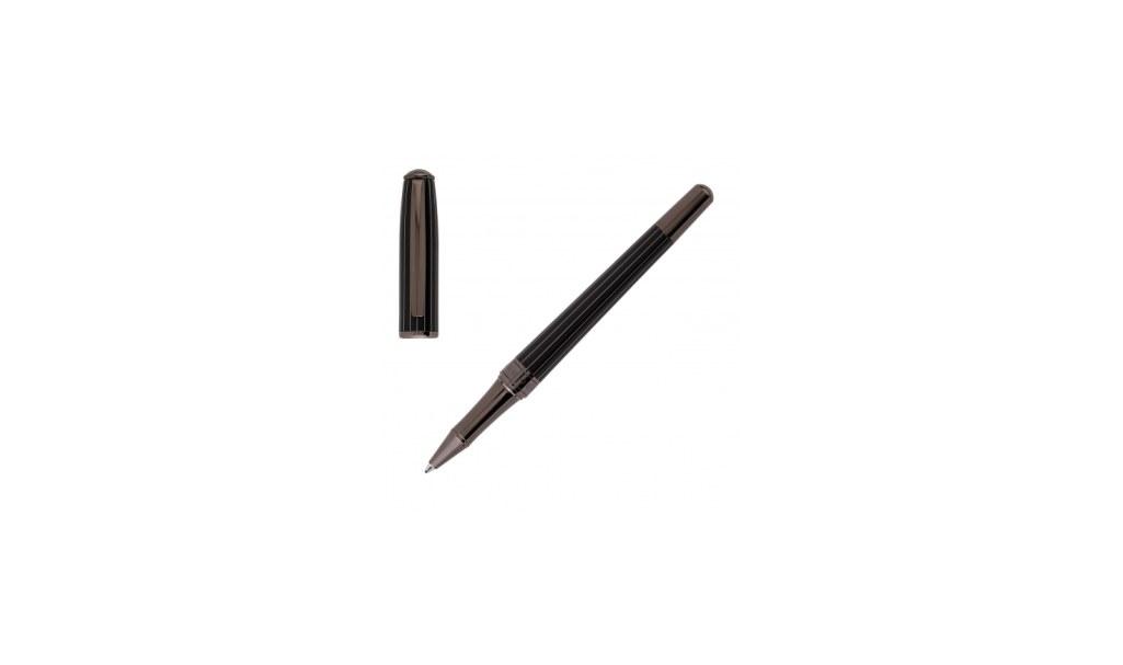 Rollerball pen Essential Pinstripe_0