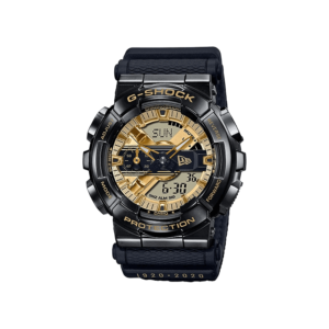 G SHOCK DUO NEW ERA LTD EDITION GM11ONE-1A_0