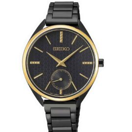 Seiko Conceptual Ladies Watch SRKZ49P_0