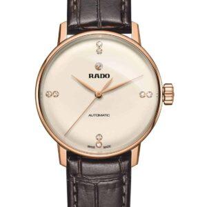 Rado Coupole Classic R22865765_0