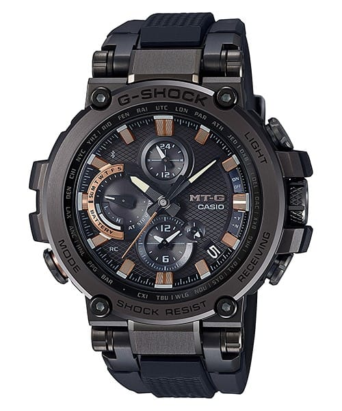 G-Shock MTGB1000TJ-1A Collaboration Special Edition_0
