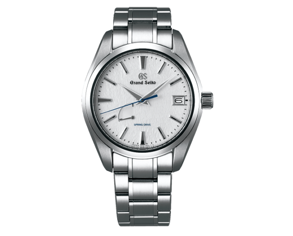 Grand Seiko Snowflake Gents Watch SBGA211_0