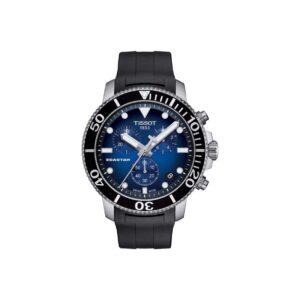 Tissot Seastar 1000 T1204171704100_0