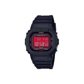 G-Shock Adrenalin Red GWB5600AR-1D_0