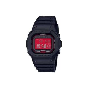 G-Shock Adrenalin Red GWB5600AR-1D_0