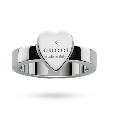 Gucci Trademark Thin Ring YBC223867001013_0