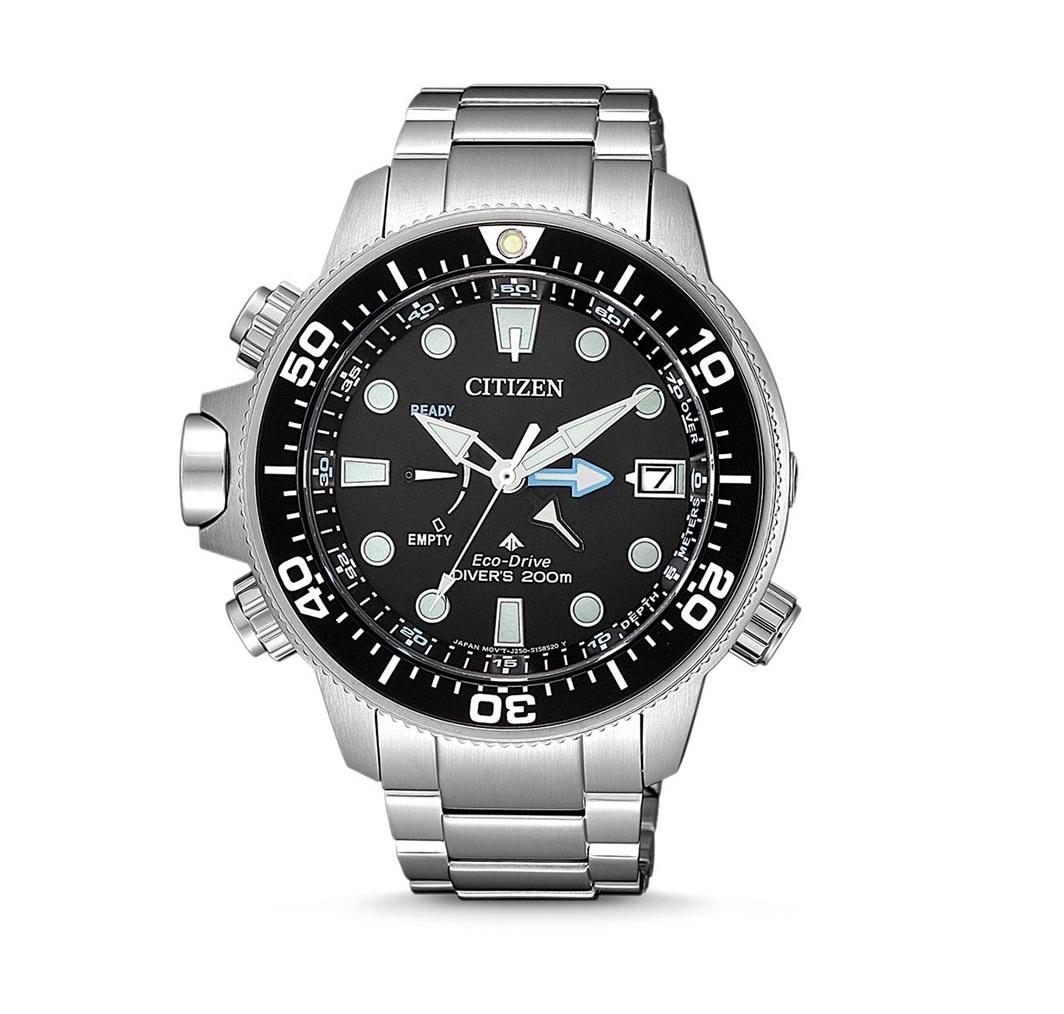 Citizen promaster Aqualand BN2031-85E_0