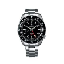 Grand Seiko Gmt Sports Collection Gents Watch Sbge201_0