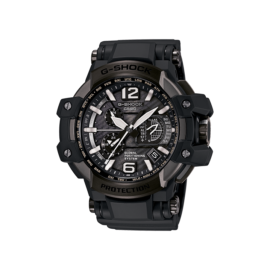 G-Shock Gents Watch Gpw1000t-1A_0