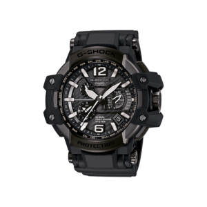 G-Shock Gents Watch Gpw1000t-1A_0