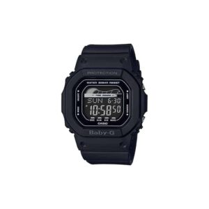 G Shock Unisex Watch Blx560-1D_0