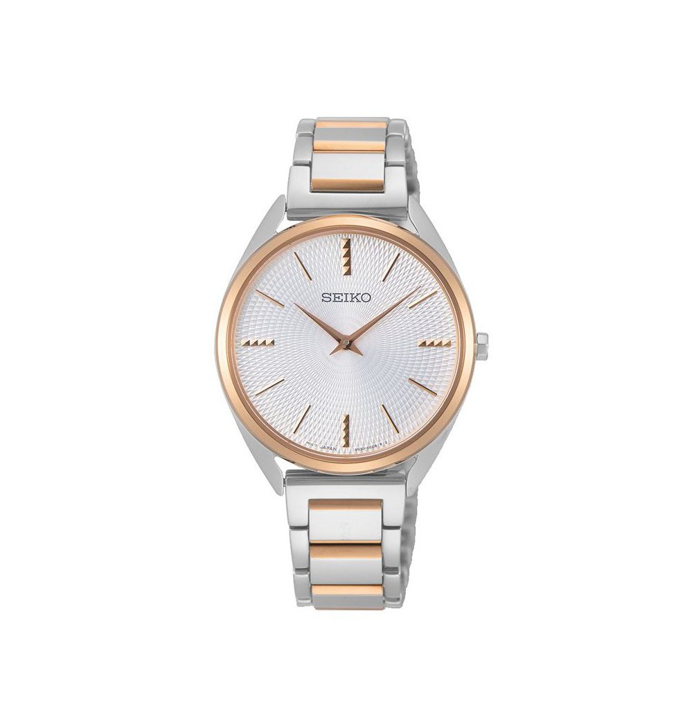 Seiko Conceptual Ladies Watch SWR034P_0