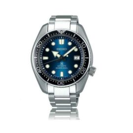 Seiko Prospex Gents Watch SPB083J_0