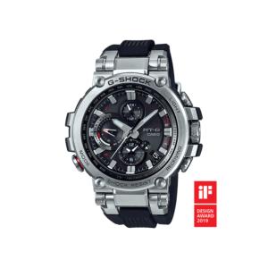 G-Shock MTGB1000-1A_0