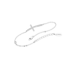 Georgini Cross Bracelet Ib142_0