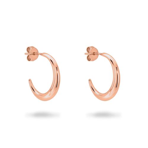 Georgini Melano Earring Ie793rg_0