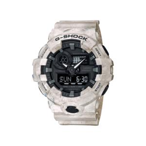 G-Shock GA700WM-5A_0