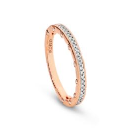 Georgini Vento Ring Ir392rg-8_0