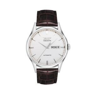 Tissot Visodate Gents Watch T0194301603101_0